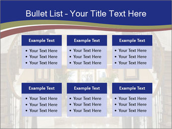 0000078888 PowerPoint Templates - Slide 56