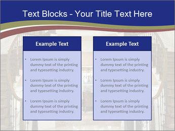 0000078888 PowerPoint Template - Slide 57