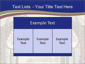 0000078888 PowerPoint Templates - Slide 59