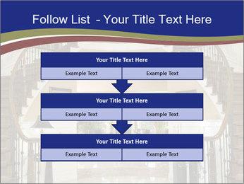 0000078888 PowerPoint Templates - Slide 60