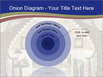 0000078888 PowerPoint Template - Slide 61