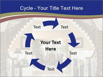 0000078888 PowerPoint Template - Slide 62