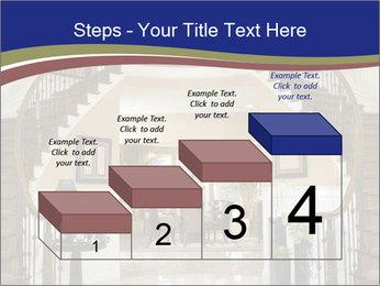 0000078888 PowerPoint Templates - Slide 64