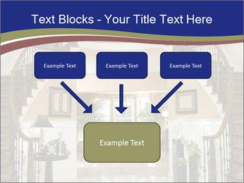 0000078888 PowerPoint Templates - Slide 70
