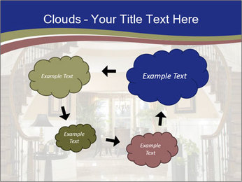 0000078888 PowerPoint Template - Slide 72
