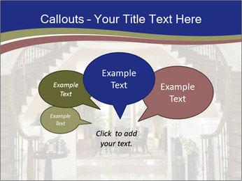 0000078888 PowerPoint Template - Slide 73