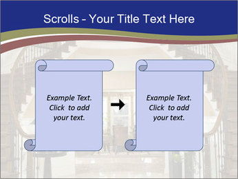 0000078888 PowerPoint Templates - Slide 74
