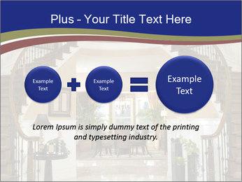 0000078888 PowerPoint Templates - Slide 75