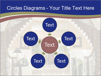 0000078888 PowerPoint Templates - Slide 78