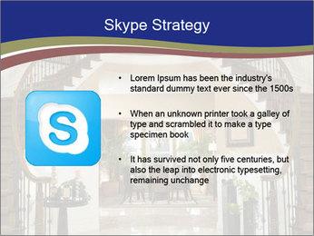 0000078888 PowerPoint Templates - Slide 8