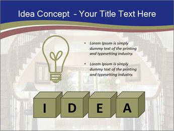 0000078888 PowerPoint Templates - Slide 80