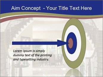 0000078888 PowerPoint Template - Slide 83
