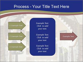 0000078888 PowerPoint Templates - Slide 85
