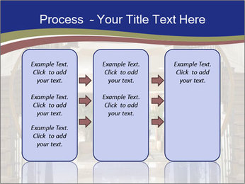 0000078888 PowerPoint Templates - Slide 86