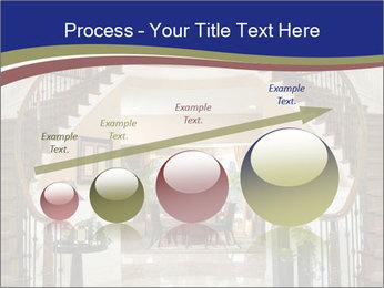 0000078888 PowerPoint Template - Slide 87