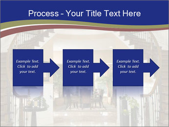 0000078888 PowerPoint Templates - Slide 88
