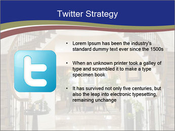 0000078888 PowerPoint Template - Slide 9