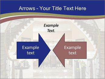 0000078888 PowerPoint Template - Slide 90
