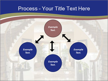 0000078888 PowerPoint Template - Slide 91