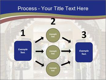0000078888 PowerPoint Templates - Slide 92