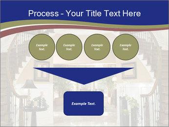 0000078888 PowerPoint Templates - Slide 93