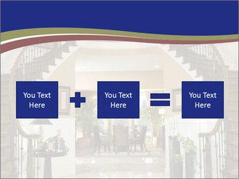 0000078888 PowerPoint Templates - Slide 95