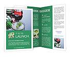 0000078889 Brochure Template