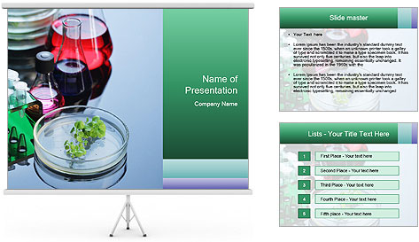 0000078889 PowerPoint Template