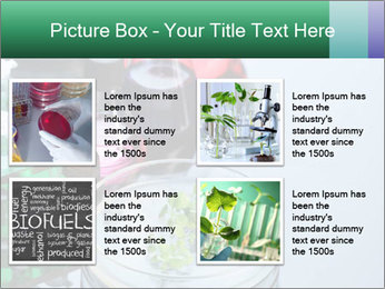 0000078889 PowerPoint Template - Slide 14
