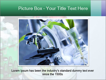 0000078889 PowerPoint Template - Slide 16