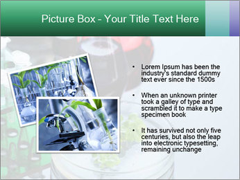 0000078889 PowerPoint Template - Slide 20