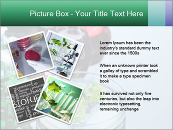 0000078889 PowerPoint Template - Slide 23