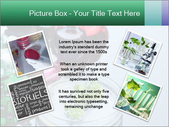 0000078889 PowerPoint Template - Slide 24