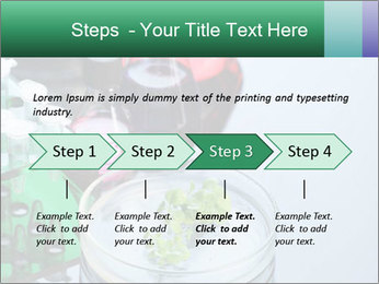 0000078889 PowerPoint Template - Slide 4