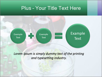 0000078889 PowerPoint Template - Slide 75