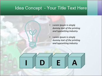 0000078889 PowerPoint Template - Slide 80