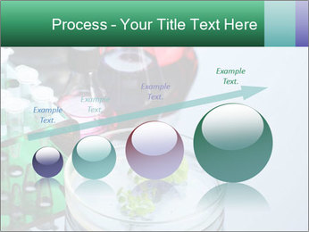 0000078889 PowerPoint Template - Slide 87