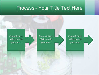0000078889 PowerPoint Template - Slide 88