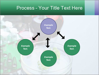 0000078889 PowerPoint Template - Slide 91