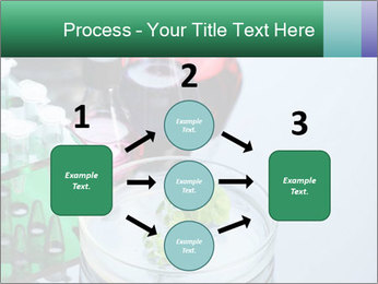 0000078889 PowerPoint Template - Slide 92