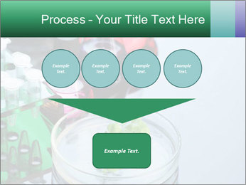0000078889 PowerPoint Template - Slide 93