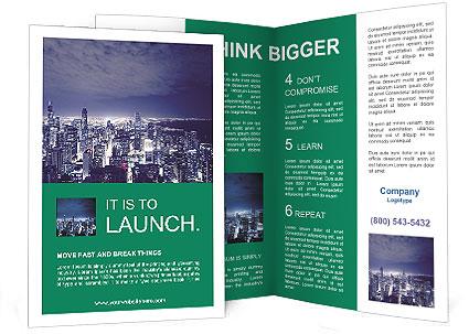 0000078890 Brochure Templates