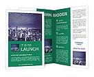 0000078890 Brochure Template