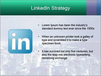 0000078890 PowerPoint Template - Slide 12