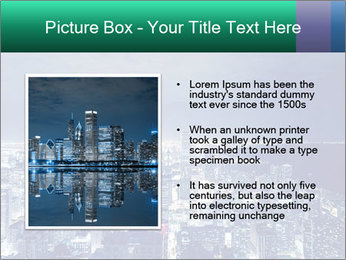 0000078890 PowerPoint Templates - Slide 13