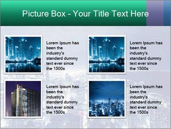 0000078890 PowerPoint Template - Slide 14