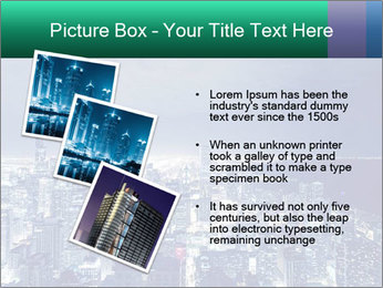 0000078890 PowerPoint Templates - Slide 17