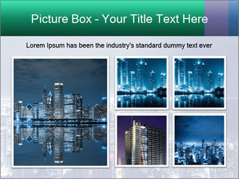 0000078890 PowerPoint Templates - Slide 19