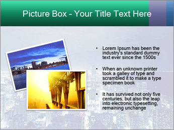 0000078890 PowerPoint Templates - Slide 20