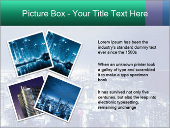 0000078890 PowerPoint Templates - Slide 23